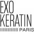 اكسو كيراتين - EXO KERATIN (1)