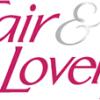 فير اند لفلي Fair & lovely