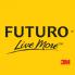 فوتورو Futuro (3)