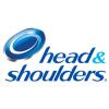 هيد اند شولدرز - head and shoulders