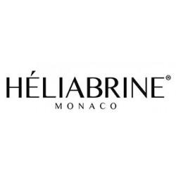 هيليابرين heliabrine