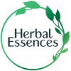 Herbal Essences - هيربال اسينسس