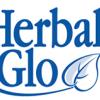 هيربل غلو Herbal glo