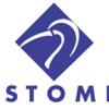 هيستومر هيستومير Histomer