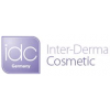 انترا ديرما كوسماتيك IDC Inter Derma Cosmetic