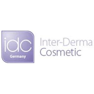 انترا ديرما كوسماتيك IDC Inter Derma Cosmetic