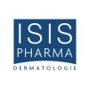 ايزيس Isis Pharma