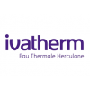 ايفاثيرم - Ivatherm