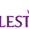كوليستون - koleston