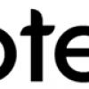 كوتكس Kotex