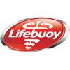 لايف بوي lifebuoy