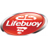 لايف بوي lifebuoy (7)