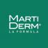 مارتيديرم MartiDerm (4)