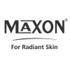 ماكسون MAXON