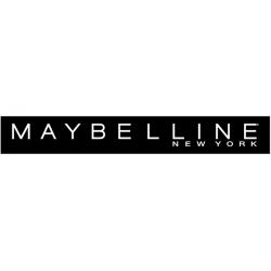 ميبلين Maybelline