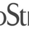 نيوستراتا - neostrata