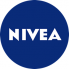 نيفيا Nivea (1)