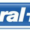اورال بي - Oral-B