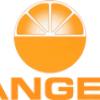 اورانج ديلي - OrangeDaily