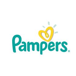 بامبرز Pampers
