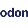 بارودونتكس - parodontax