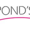 بوندس Ponds