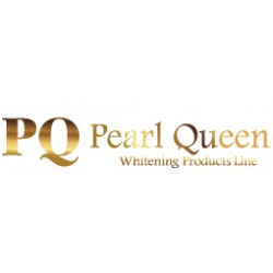 بيرل كوين PQ Pearl Queen