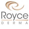 رويس Royce