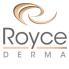رويس Royce (1)