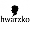 شوارزكوف - schwarzkopf