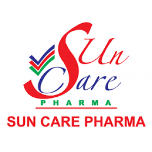 SunCare Pharma سن كير