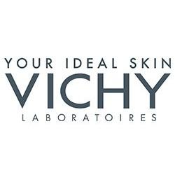 Vichy فيشي