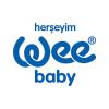 وي بيبي Wee Baby