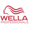 ويلا Wella Professionals