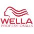 ويلا Wella Professionals (1)