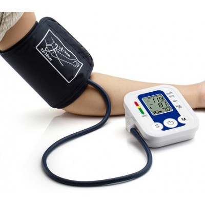 اجهزة قياس الضغط