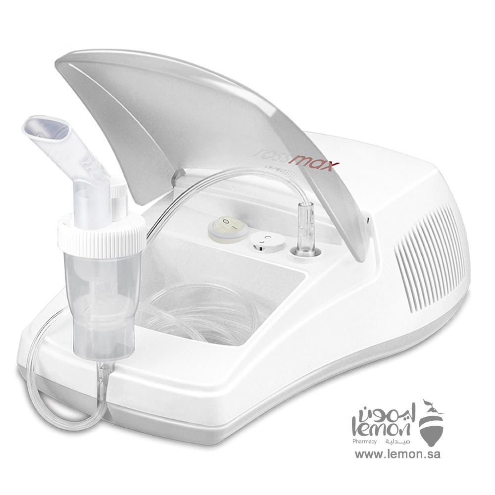 إنجاز بيرث فائدة جهاز التنفس بالبخار Outofstepwineco Com
