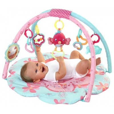 Baby accessories and child care