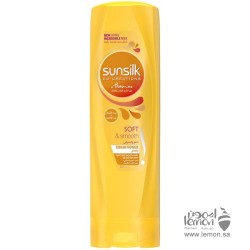 Sunsilk Conditioner Soft & Smooth 350ml