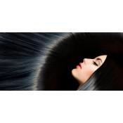 تكثيف الشعر (7)