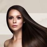 إل صالون كريم تصفيف الشعر بالبروتين للشعر العادي و الجاف 250مل