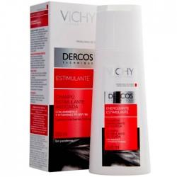 علاج تساقط الشعر شامبو فيتشي دركوس مضاد لتساقط الشعر صيدلية ليمون