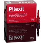 Pilexil Anti-Hair Loss Ampoules