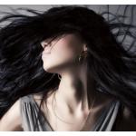 امبولات الشعر فولتن التي تساعد في علاج تساقط الشعر عند النساء