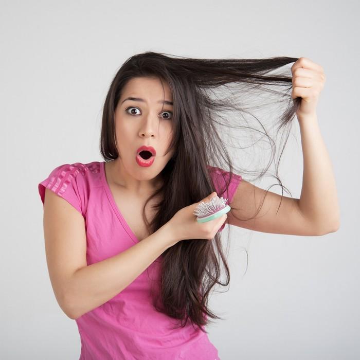 فيلابورجيني شامبو أناجن بلص الخاص في علاج تساقط الشعر 250مل