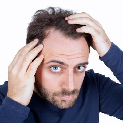 أنيفاجين امبولات علاج تساقط الشعر عند الرجال 14 امبولة