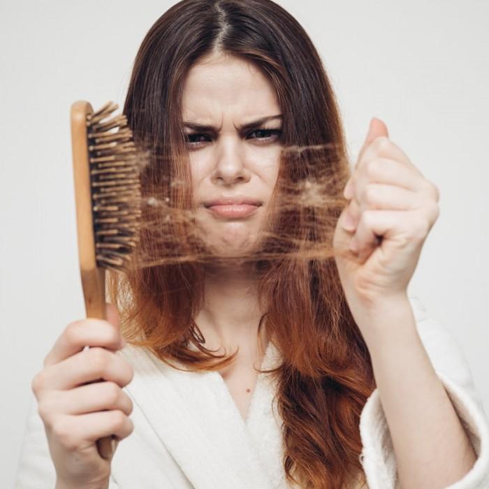 علاج تساقط الشعر لوشن ايه سي ام نوفوفان 100مل 1 + 1