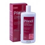 بيلكسيل شامبو علاج تساقط الشعر الفعال لشعر قوى و ناعم