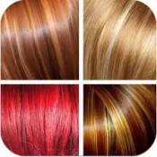 Hair dyes (81)