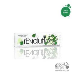 Alfaparf rEvolution Hair Color Pure Green